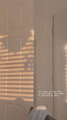 Phone Wallpaper Images, Flower Phone Wallpaper, Unique Wallpaper, Minimalist Wallpaper, Cute Patterns Wallpaper, Fall Wallpaper, Pretty Wallpapers, Iphone Wallpaper, Note To Self Quotes
