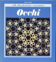 "Gallery.ru / mula - Альбом ""Occhi"""
