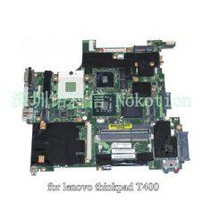 63Y1199 42W8127 43Y9287 60Y3761 60Y4461 for lenovo IBM Thinkpad R400 T400 laptop motherboard jhgf955DDR3 14.1 Inch ATI Mobility  #Affiliate