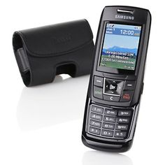 Samsung Prepaid Camera Cell Phone with 1200 Minutes and Triple Minutes for Life at HSN.com.