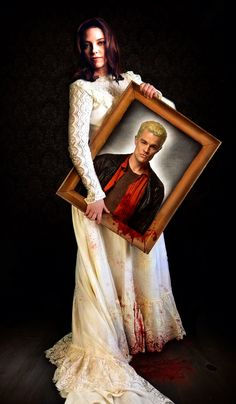 'Picture of a Killer' by sueworld on DeviantArt