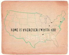 @Katherine Schroeder, made me think of you. I'm getting one with hearts on Austin & Iowa :)