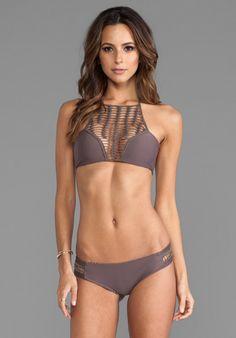 Panama Bikini by Acacia Swimwear