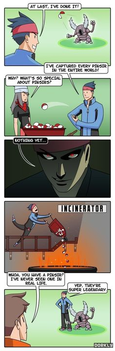 Legendary Pokemon // funny pictures - funny photos - funny images - funny pics - funny quotes - #lol #humor #funnypictures