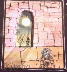 http://www.kitabo-painter-elhierro.blogspot.de/2014/11/christmas-tale.html