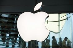 AAPLStock: Here's Why the Bulls Have It Right on Apple Inc. AAPL Stock…