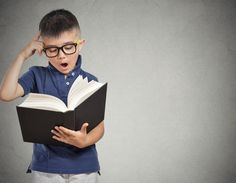 Is There an Association Between Brain Size and Intelligence? | Brain Blogger