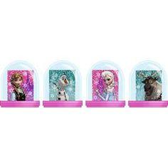 Fabulous 72 Best Gifts Images In 2017 Frozen Toys Kidkraft Kitchen Machost Co Dining Chair Design Ideas Machostcouk