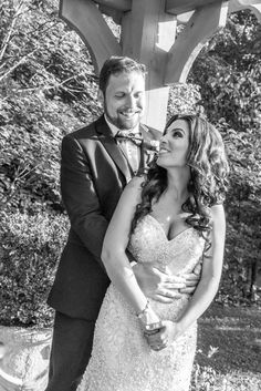 Married Sight Prepared Love Show Atlanta Wedding Photographers Ashley David
