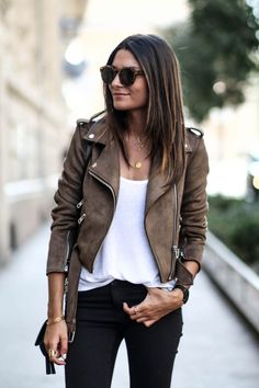 blog mode perfecto daim zara