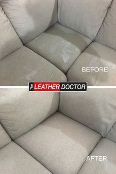 Nappy rash cream all over your lounge. Time to panic, or time to call a Leather Doctor? Rash Cream, Leather Repair, Leather Cleaning, Free Quotes, Finding Yourself, Lounge, Airport Lounge, Lounge Music, Soul Searching