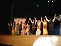 Folk Dance, Places To Visit, Concert, Blog, Greek, Traditional, Clothes, Outfits, Clothing