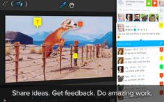 Proofme  Content review & approval platform for inspired creatives..Follow @producthunt1