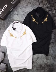 Boys Shirts, Mac, Gucci, Lifestyle, Salvador, Jeans, How To Wear, T Shirt, Jackets
