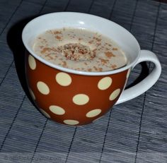 Soups, Food And Drink, Tableware, Kitchen, Dinnerware, Cooking, Tablewares, Kitchens, Soup