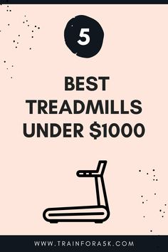 Treadmills are a great investment and provide a convenient way to get a workout in the comfort and safety of your home. Treadmills are a great tool to keep a healthy active lifestyle. Folding Treadmill, Running Plan, Running On Treadmill, You Fitness, Fitness Goals, Good Treadmills, Track Workout, Fitness Design