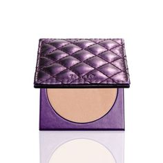 Tarte Cosmetics Powderful Amazonian Clay Pressed Mineral Powder ($30) ❤ liked on Polyvore featuring beauty products, makeup, face makeup, face powder, tarte and mineral face powder