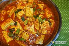 Asian Recipes, Ethnic Recipes, Asian Foods, Food Festival, Korean Food, Food Plating, No Cook Meals, Thai Red Curry, Food And Drink