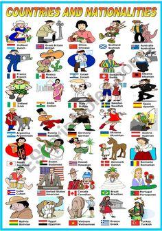 English worksheets by Katiana English Words, English Grammar, English Language, English At Home, Learn English, English Class, English Teaching Materials, Teaching English, Vocabulary Worksheets