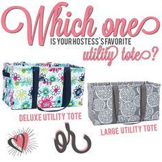 Which one is your hostess's favorite game for your Thirty-One Facebook parties. #ilovemybaglady