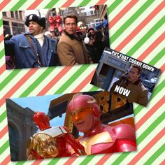 Youniqueproducts.com/ambertholen  Name that movie Christmas ideas