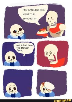 why, triggered, funny, puns, undertale