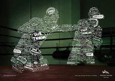 Webber Wentzel Attorneys: Boxer