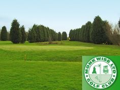 Today's Deal 15/4/14: A Day Ticket For Two (£14) or Four (£26) at Gedney Hill Golf Club, Lincolnshire – Saving up to 70% http://www.dailygolfdeal.co.uk/deals/deals/gedneyhillgc2/