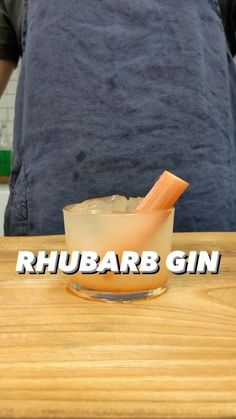 Rhubarb Gin, Beverages, Drinks, Jamie Oliver, Cheers, Cocktails, Homemade, Guys, Bottle