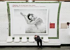 - The Angel guardian Good Spirits, Paris, Street Photography, Polaroid Film, Gallery, Frame, Decor, Angel, Ideas