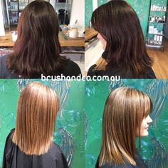 Strawberry Blonde, Long Hair Styles, Instagram Posts, Beauty, Long Hairstyle, Long Haircuts, Long Hair Cuts, Beauty Illustration, Long Hairstyles