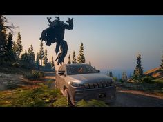 (1) JEEP GAME XPERIENCE - YouTube Jeep, Youtube, Advertising, Activities, Games, Vehicles, Car, Automobile, Jeeps