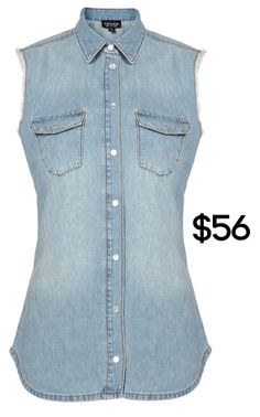similar to el's .... it's from topshop