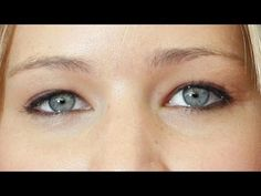 3 Eye-Opening Tutorials for Hooded Lids