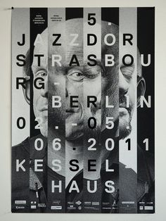 jazzdorberlin