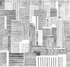 Hannah Waldron, art, design, London, Stockholm