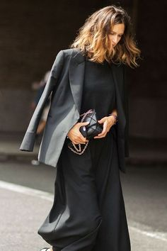 Street Fashion • Style School