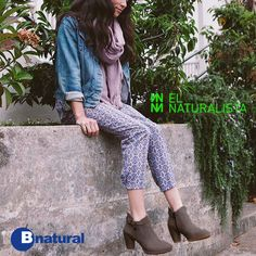 #Sale pick! We all love El Naturalista N472 boots! NOW ON SALE: Love Is All, That Look, Harem Pants, Capri Pants, Boots, Winter, Fashion, Crotch Boots, Winter Time