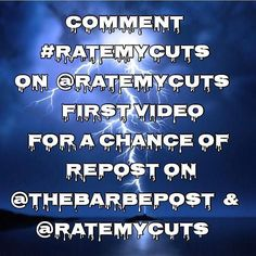 Check this out from @thebarberpost Go check em Out  Check Out @RogThaBarber100x for 57 Ways to Build a Strong Barber Clientele!  #mensfashion #barbertalent #pacinos #thelineup #exclusivecuts #baltimorebarbers #jaysinn_the_barber #jaysinn_856 #stayfaded #majorleaguebarber #scissorsalute #razor_of_the_city #hookpart #razorlife #barberfame #camden #nj #levelzbarbershop #lvb34 #staysharp #brasilbarbers #barberbattle #blessed #tunisie_model_selfie #realtruebarber #quiff #internationalbarbers…