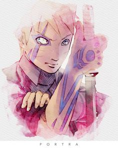 Boruto Uzumaki || Boruto: Naruto Next Generations