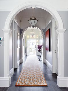 Situated in Sydney's Inner West, the extensively refurbished Haberfield House plays home to a family of four! ♥ Discover the hottest designs and inspirations on Buffets and Cabinets   Visit us at http://www.buffetsandcabinets.com/   #buffetsandcabinets #designnews #designinspiration #celebratedesign #interiordesign #designlovers #designbook #furnituredesign #luxuxryfurniture #interiordesigninspiration