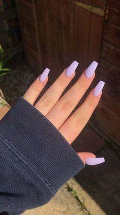 nails for spring 2020 - nails for spring ; nails for spring 2020 ; nails for spring acrylic ; nails for spring break ; nails for spring gel ; nails for spring simple ; nails for spring coffin ; nails for spring acrylic coffin Wedding Acrylic Nails, Summer Acrylic Nails, Best Acrylic Nails, Spring Nails, Nail Summer, Winter Nails, Simple Acrylic Nails, Acrylic Nail Designs Coffin, Spring Summer