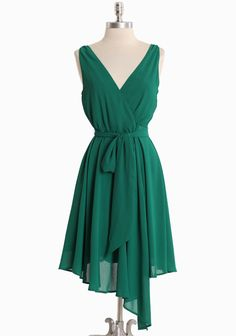 6be3746cb 155 Delightful Dress by color  green images