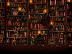 O Geraldo – Casa de Livros Usados, instalado no centro de Fortaleza, é um desses locais!