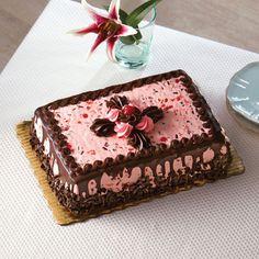 Cherry Chocolate Chunk