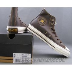 Buy Converse Leather Sneakers Hi Black With Double Buckles Shoes from Reliable Converse Leather Sneakers Hi Black With Double Buckles Shoes suppliers.Find Quality Converse Leather Sneakers Hi Black With Double Buckles Shoes and more on S Cheap Puma Shoes, New Jordans Shoes, New Shoes, Brown Leather Converse, Leather Sneakers, Converse Sneakers, Adidas Shoes, Canvas Sneakers, Converse Chuck