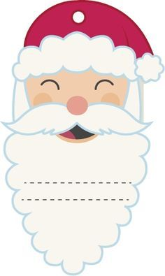 Passatempo da Ana: Tags Christmas Tags Printable, Christmas Gift Tags, Christmas Holidays, Christmas Crafts, Christmas Decorations, Merry Christmas, Xmas, Kawaii Gifts, Card Box Wedding