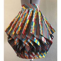 African Fashion Designers, Latest African Fashion Dresses, African Print Fashion, Africa Fashion, Women's Fashion, Fashion Outfits, Modern African Fashion, Fashion Ideas, African American Fashion