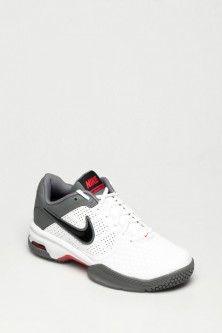 Nike Air Courtballistec Erkek Ayakkabı Beyaz f856ba762