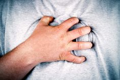 If you think someone is having a heart attack, taking action immediately can save their life. Here, heart attack symptoms to look for and what to do next.